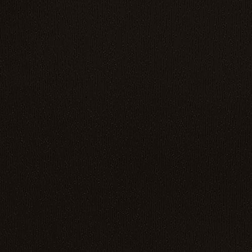DalBosco-Colore-F4365010