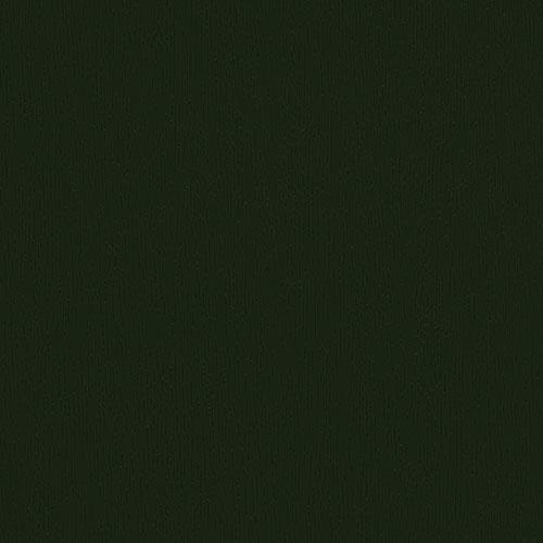DalBosco-Colore-F4365021