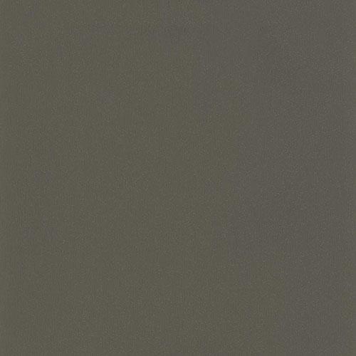 DalBosco-Colore-F4365047