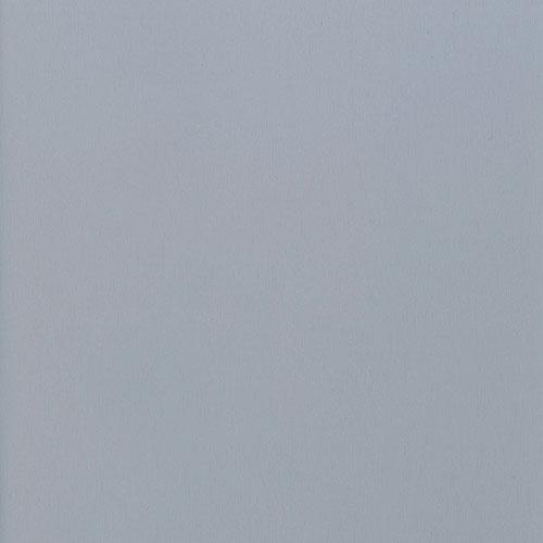 DalBosco-Colore-F4365049
